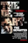 thedeparted_bigearlyposter[1].jpg